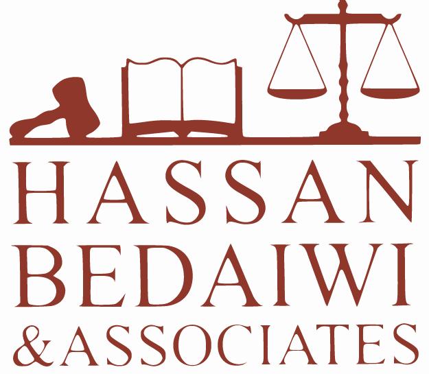 Bedaiwi Law - Hassan Bedaiwi & Associates Law Firm